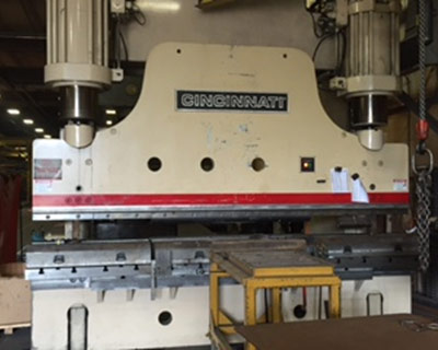 haas cnc lathe programming manual