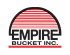 Empire Bucket